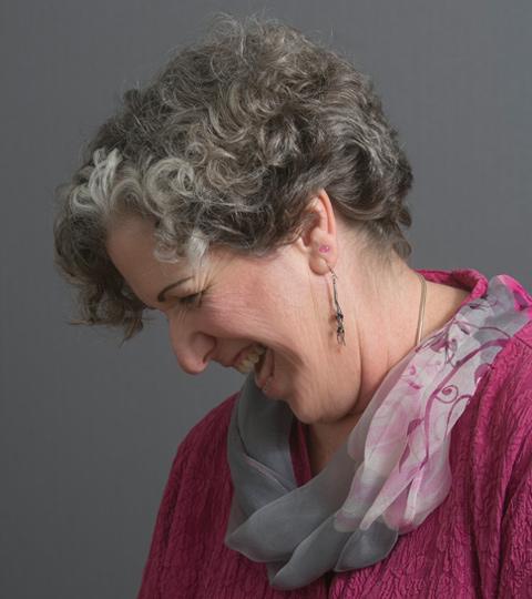 Cindy-Kauffman-MS